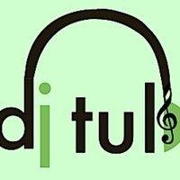 ◙◙◙☆-★DJ TUL MIX ZOUK  HOLLIDAY 2014 ☆-★◙◙◙ by deejaytul on SoundCloud