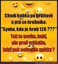 Good Humor, Pta, Funny Pictures, Jokes, Fanny Pics, Husky Jokes, Funny Pics, Memes, Funny Images
