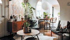 Leaf Supply Tahnee Carroll Freelance Stylist
