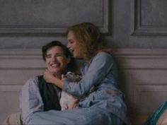 New trailer for 'The Danish Girl'More pictures here Eddie Redmayne, Top Movies, Great Movies, Einar Wegener, Lili Elbe, The Light Between Oceans, A Royal Affair, The Danish Girl, Cinema