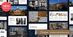 Hoteller Booking Nulled WordPress Hoteller WordPress Theme is a responsive WordPress theme created especially for hotel, resort and apartment with Template Wordpress, Tema Wordpress, Premium Wordpress Themes, Wordpress Plugins, Wordpress Free, Beach Hotels, Hotels And Resorts, Responsive Layout, Social Icons