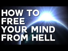 ATTRACT MONEY NOW...!! GET RICH **$** Powerful Subliminal Hypnosis for Prosperity** - YouTube