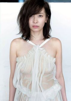 Please 18+ None of the photos are mine. If you love Asian woman like I do, have fun. Will try to...
