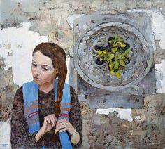 by Denis Sarazhin