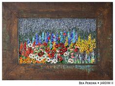 Bea Pereira - Curitiba-PR - Brasil
