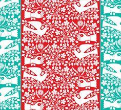girard-dove-hand-holiday-gift-wrap.jpg (640×585)