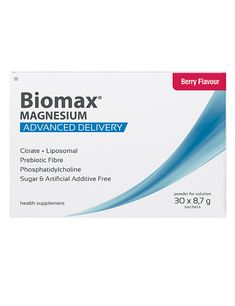 Magnesium regulates hormone levels, specifically progesterone, which is important for a healthy menstrual cycle, proper conception and a healthy pregnancy. What Is Magnesium, Magnesium Foods, Magnesium Supplements, Magnesium Deficiency, Restless Leg Syndrome, Pregnancy Nutrition, Metabolic Syndrome, Stomach Acid, Heart Failure