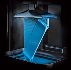The most incredible innovations in 3D printing technology can be found amongst the industry's high-end machines. These are 12 of the most exciting high-end 3D printers shaping the future of additive manufacturing. Featuring Carbon3D, Stratasys, 3D Systems, and more.
