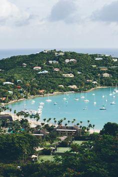 Saint John | Virgin Islands