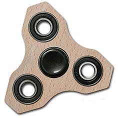 Image result for fidget spinner GIANT