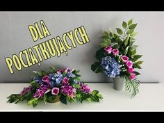 Ikebana, Funeral, Flower Arrangements, Diy And Crafts, Floral Wreath, Wreaths, Homemade, Make It Yourself, Instagram