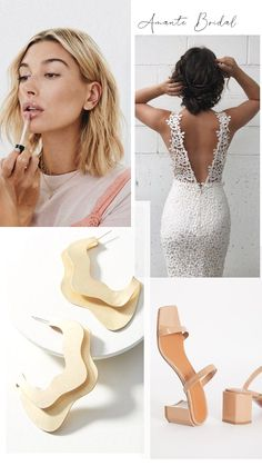 Wedding, Shoes, Fashion, Valentines Day Weddings, Moda, Zapatos, Shoes Outlet, Fashion Styles, Shoe