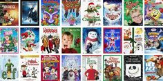 50 Top Christmas Movies & Shows You Can Watch On This Holiday [List] Best Hallmark Christmas Movies, Kids Christmas Movies, Christmas Hacks, A Christmas Story, Christmas Carol, Christmas Fun, Holiday Movies, Xmas, Carole Middleton