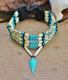 image 0 Native American Face Paint, Native American Patterns, Native American Artwork, Native American Crafts, Native American Headdress, Native American Jewellery, Native American Beadwork, American Jewelry, American Clothing