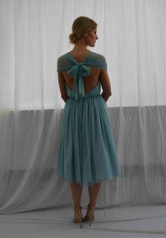 a52406a180e3 Las 91 mejores imágenes de Boüret dresses en 2015   Vestidos de ...