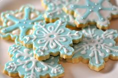 Everything You Need to Know to Host a Holiday Cookie Swap