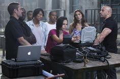Still of Vin Diesel, Jordana Brewster, Paul Walker and Gal Gadot in Fast Five (2011) http://www.movpins.com/dHQxNTk2MzQz/fast-five-(2011)/still-2842788864