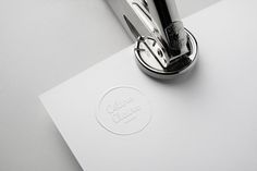 Stamp Mockup Premium And Free Design Stamp Mockup - Mockup provides you several kinds of design graphic option which allows you to choose what design do you needs. For this chance, Mockup Embossing Stamp, Ink Stamps, Corporate Design, Celine, Marvel Comics, Embossed Seal, Lego, Mockup Photoshop, Seal Design