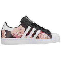 Magnifique chaussure<3