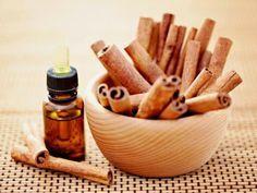 Utilizar este poderoso aceite te va a ayudar a adelgazar y a mejorar tu salud de distintas enfermedades, así que utilizarlo será tu mejor opción. Este