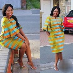 Most stylish african print ankara peplum gown styles for plus size ladies, trendy big and beautiful plus size ladies ankara styles, curvy and thick ladies ankara styles African Fashion Ankara, Latest African Fashion Dresses, African Print Dresses, African Print Fashion, African Dress Styles, Ankara Styles For Women, Ankara Gown Styles, Latest Ankara Styles, African Attire