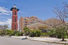 el campanario florianópolis - Pesquisa Google