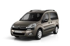Prizewinning MPV Berlingo Multispace is a brilliant family vehicle. Ultimately adaptable, it carries like a van and drives with Citroën style. Family Suv, Citroen Car, City Car, Latest Cars, Camper Van, Tents, Ireland, Automobile, Teepees