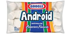 Google Tracker 2015 (I/O edition): Android M, Chromecast 2, and lots more | Ars Technica