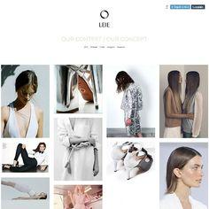 http://instagram.com/p/pEnO4sSehe/ #Zapatos #Moda #Tendencias #Boda #Fiesta #Ceremonia #Invitadas #Diseño #Calzado http://lei-e.tumblr.com/
