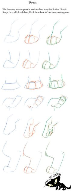28 Ideas cats drawing tutorial deviantart You can work while using the pencil drawing technique for a single color. In addition, these studies will work [. Animal Sketches, Art Drawings Sketches, Animal Drawings, Drawings Of Cats, Pencil Drawings, Drawing Techniques, Drawing Tips, Drawing Ideas, Drawing Drawing