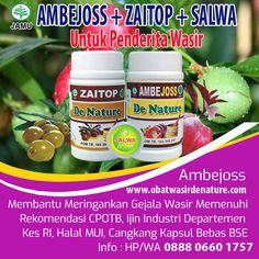 Tawk to Obat Ambeien Yg Ada Di Apotik Untuk Ibu Menyusui Juice Bottles, Coconut Oil, Herbalism, Food, Jar, Acute Accent, Herbal Medicine, Essen, Meals