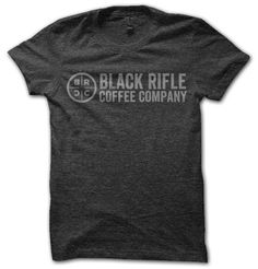 Because we all know that hipsters didn't invent coffee. Neither did we. We just made gourmet coffee more acceptable to the every man. Wearing our signature Brand Tee will show others you love our coff