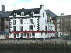 See related links to what you are looking for. The Three Crowns, Barbican, Plymouth, Devon, Cornwall, Old Photos, Places Ive Been, England, Memories