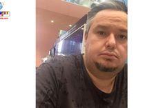 Brasileiro vítima de estelionato com passagens aéreas relata seu caso Brasileiro que pagou e não recebeu passagens aéreas relata seu caso, como um alerta para que outras pessoas não tenham o mesmo problema.