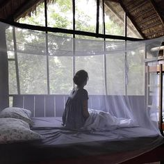 Hostales más parchados de Colombia | Travelgrafía Colombia Travel, Yolo, Sweet Home, Life, Trips, Design, Natural, Beautiful Places, Vacation Places
