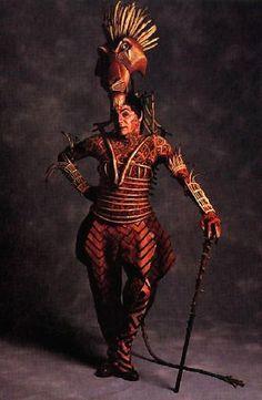 Google Image Result for http://pretallez.com/onstage/theatre/broadway/lionking/images/scarpt.jpg