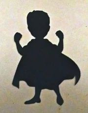 Lots of styles Baby Cupcake Toppers, Angel Wings Wall Decor, Baby Silhouette, For Your Party, One Color, Paper Cutting, Decoupage, Cool Stuff, Handmade Gifts