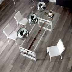 cattelan italia jerez dining table   dining table   cattelan italia   contemporary furniture
