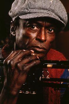 Miles Ahead   The Rake Jazz Artists, Jazz Musicians, Music Artists, Smooth Jazz, Miles Davis, Music Love, Good Music, Blues Rock, Modal Jazz