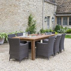 This is a perfect reclaimed wood dining table to set in a garden with a rustic, but modern, decor. Crafted from chunky reclaimed timber, its uber stylish raw finish and weathered appearance is designed with an integral galvanised metal ice trough in its centre - perfect for serving and storing drinks whilst entertaining.