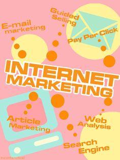http://www.thenorthernoffice.com/philippines-marketing-blog/