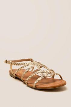 72eac4f3d4c4 10 Splendid Gladiator Sandals Black Wide Gladiator Sandals Women Flat   shoegazing  shoemaking  gladiatorsandals
