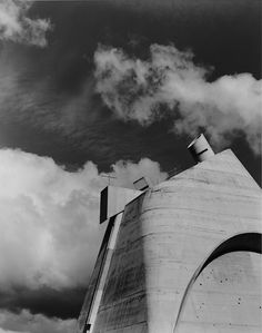 | Corbusier