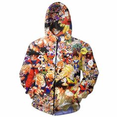 Hoodies & Sweatshirts New Design Spring Autumn Thin Hooded Hoodies Men Women 3d Sweatshirts With Cap Print Wizard Clown Oil Printing Monkey Hoody Top To Rank First Among Similar Products