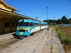 Latin America, Trains, Frases, Rocks, Spaces, Cute, Cities