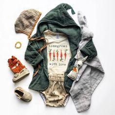 19 Best Ideas For Baby Boy Fashion Fall Children Clothing Fashion Kids, Baby Girl Fashion, Fashion Fall, Punk Baby Clothes, Fall Baby Clothes, Handmade Baby Clothes, Unique Baby Boy Clothes, Neutral Baby Clothes, Organic Baby Clothes