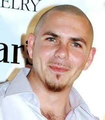 Armando Christian Pérez (n. Miami, Florida, 15 de enero de 1981), más conocido como Pitbull