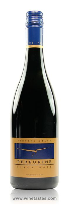 Peregrine Pinot Noir Some Amazing Facts, Pinot Noir Wine, Wine O Clock, Peregrine, Wine Cheese, Wine Label, Wine Bottles, Cheers, Fun Facts