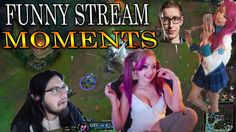 Pokimane Ahri Cosplay | Imaqtpie galio TOUCH DOWN| Bjergsen cleanest talon| LoL Stream moments https://www.youtube.com/watch?v=s7OOmrjzqMk #games #LeagueOfLegends #esports #lol #riot #Worlds #gaming