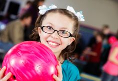 Thats How We Bowl: A Bowling Primer for Seattle-Area Families - ParentMap